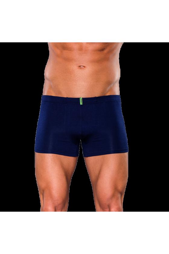 J.PRESS - bambusz férfi boxer