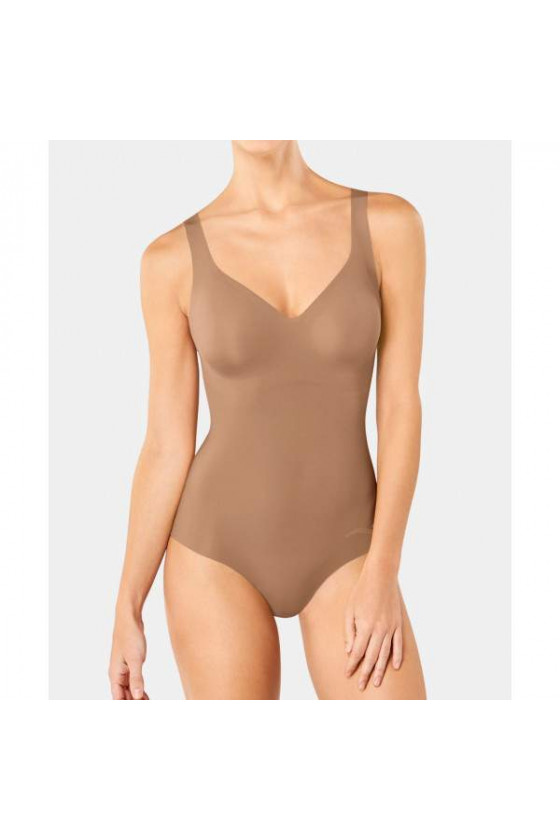 Kezdőlap - SLOGGI - ZERO Feel Body - női body SLOGGI