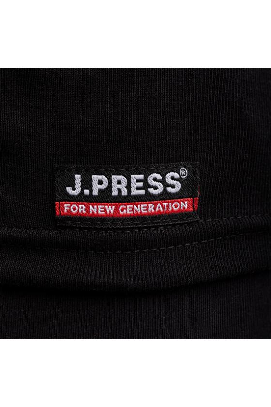 J.PRESS - Férfi hosszú ujjú thermo póló
