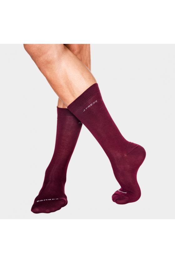 Kezdőlap - J.PRESS - Férfi speciális zokni bambuszból J.PRESS