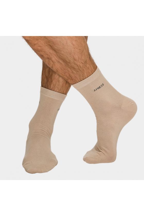 Kezdőlap - J.PRESS - Férfi zokni rövidített szárhosszal J.PRESS