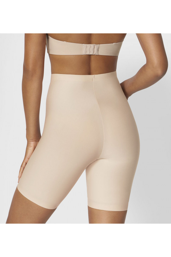 TRIUMPH - Medium Shaping Series Panty L alakformáló alsó