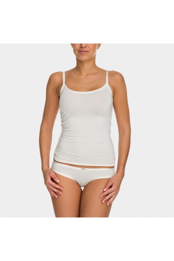 J.PRESS - női bambusz trikó