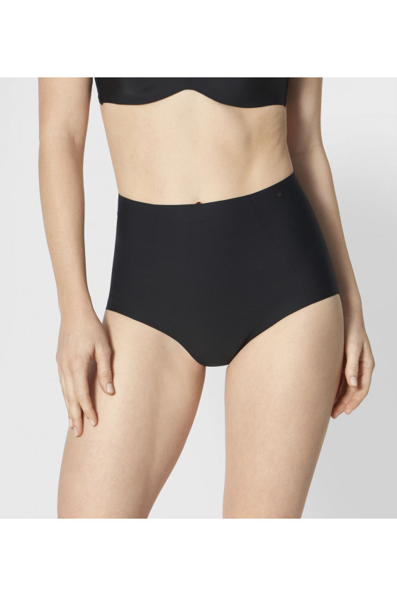 TRIUMPH - Medium Shaping Series Highwaist Panty alakformáló alsó