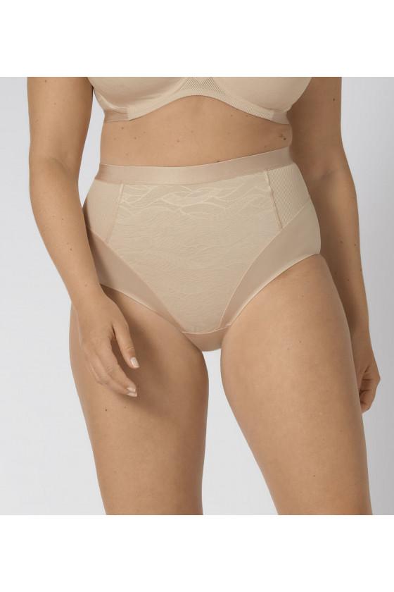 TRIUMPH - Airy Sensation Maxi alakformáló női alsó