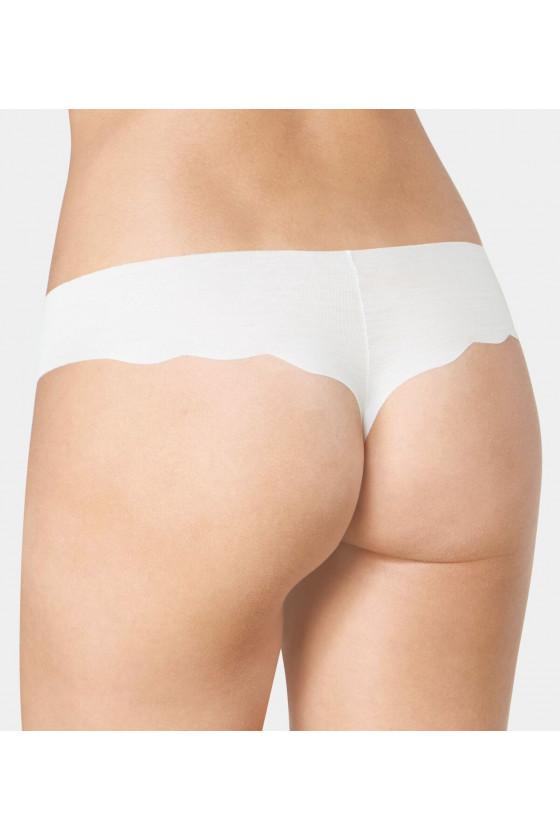 SLOGGI - ZERO Modal Hipstring női alsó