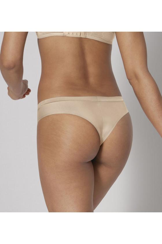 TRIUMPH - Smart Micro Brazilian String női alsó