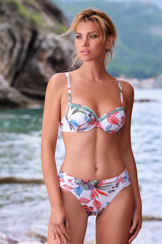 Bikini - LISCA - Jamaica bikini szett LISCA