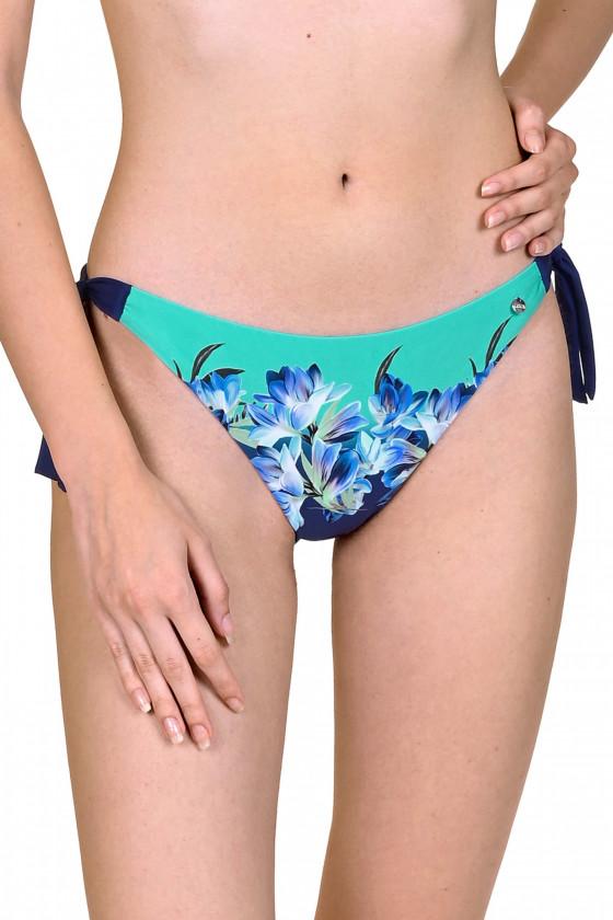 LISCA - Egina bikini szett