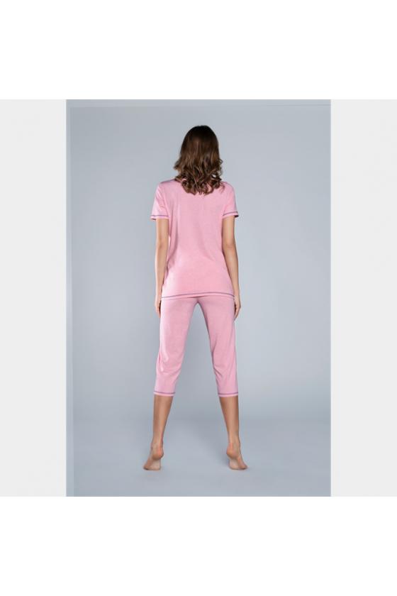 J.PRESS - Női pizsama szett