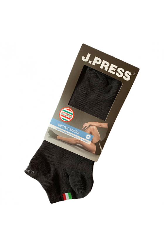 Zoknik - J.PRESS - férfi titokzokni HU kollekció J.PRESS
