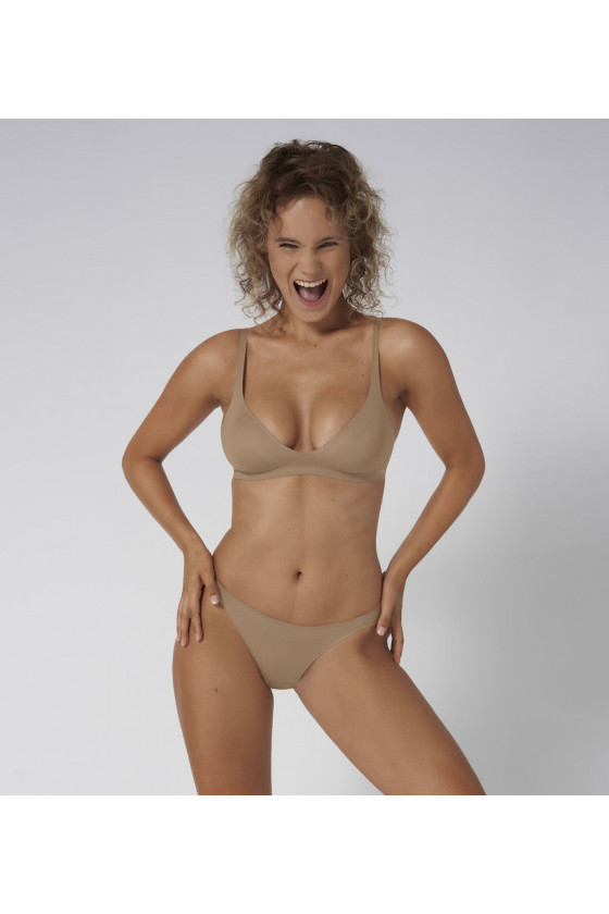 SLOGGI - BODY ADAPT Mini női alsó