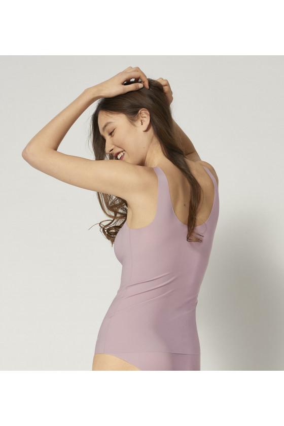 SLOGGI - ZERO Feel Bra Shirt EX női trikó