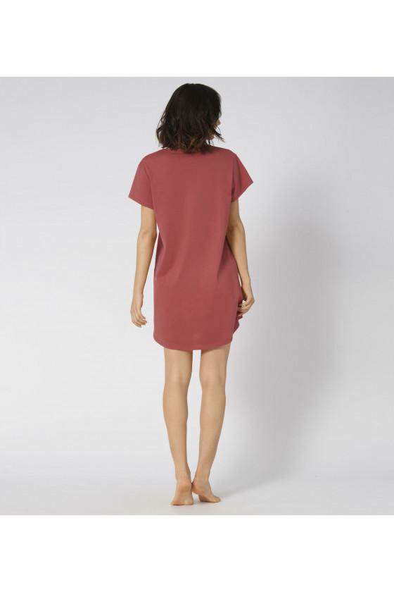 TRIUMPH - Nightdresses NDK 01 X női hálóing