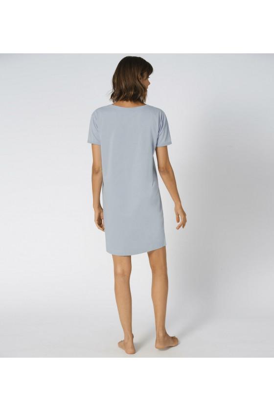TRIUMPH - Nightdresses NDK 10 X női hálóing