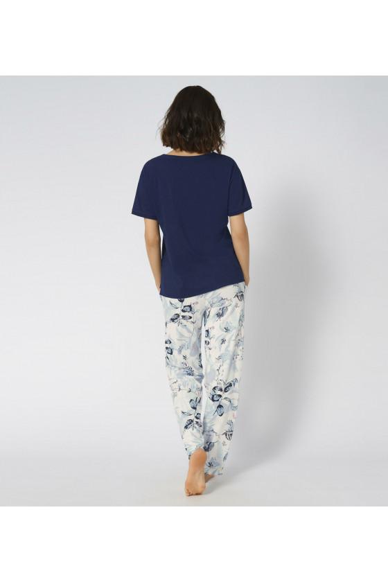 TRIUMPH - Sets PK 10 X női pizsama