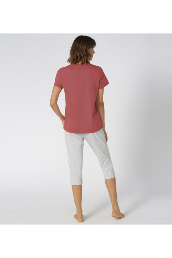 TRIUMPH - Sets PK CAPRI X női pizsama szett