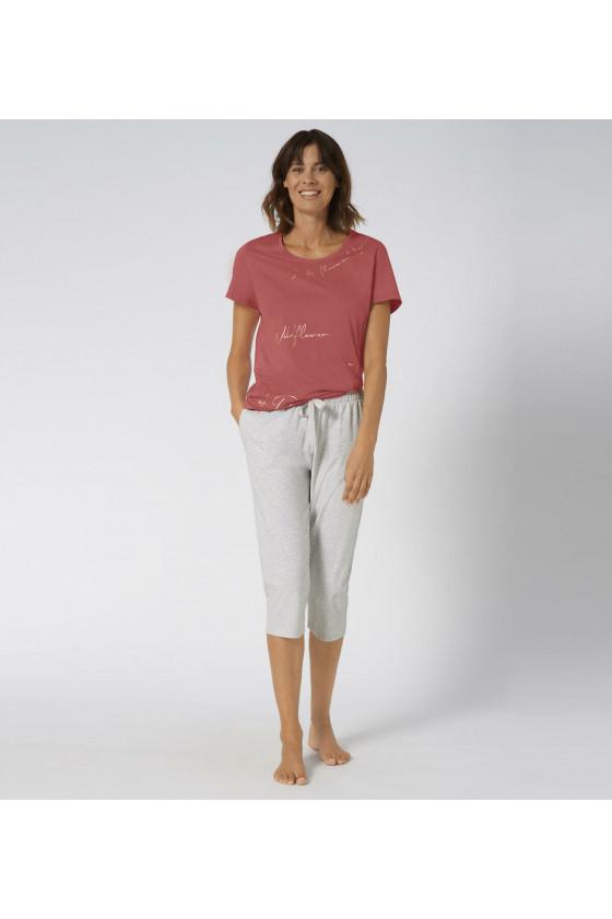Kezdőlap - TRIUMPH - Sets PK CAPRI X női pizsama szett