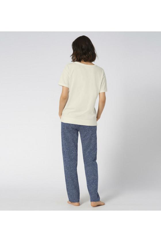 TRIUMPH - Sets PK 10 X női pizsama szett
