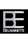 Belmanetti